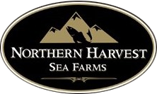 Northern Harvest Sea Farms